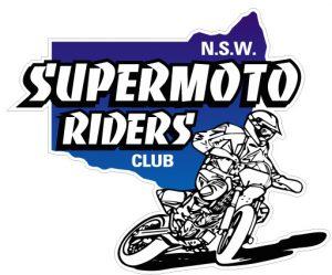 NSW Supermoto Riders Club